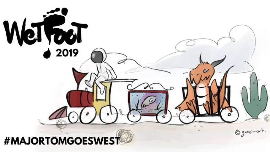 WetFoot-Festival-2019